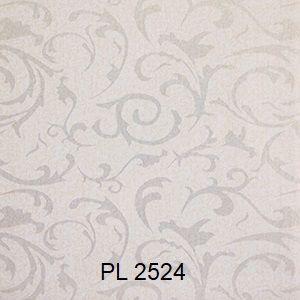 PL 2524