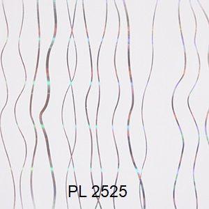 PL 2525