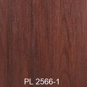 PL 2566-1