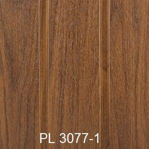 PL 3077-1