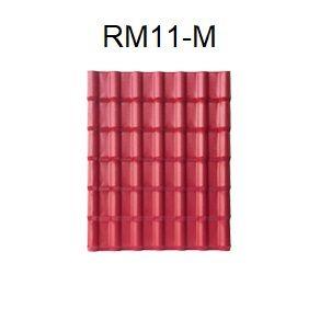 R11-M