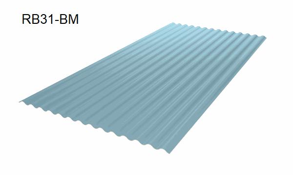 RB31-BM