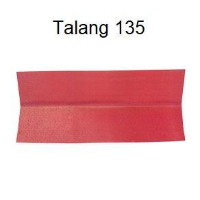 Talang 135